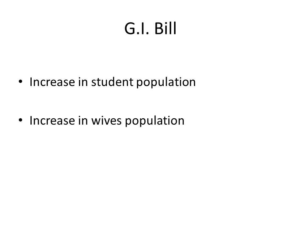 slide-10-g-i-bill-slide-10