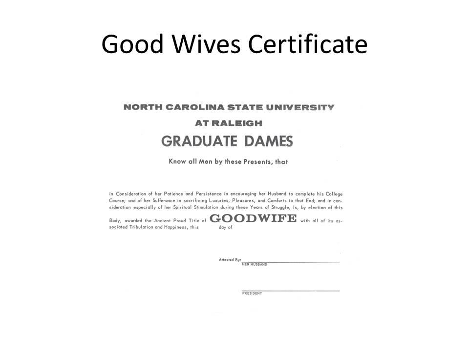 slide-13-good-wife-certificate-slide-13