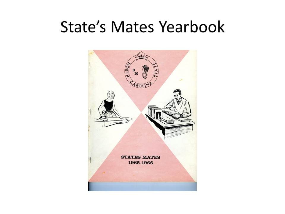 slide-14-states-mates-yearbook-slide-14