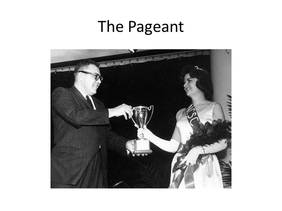 slide-15-the-pageant-slide-15