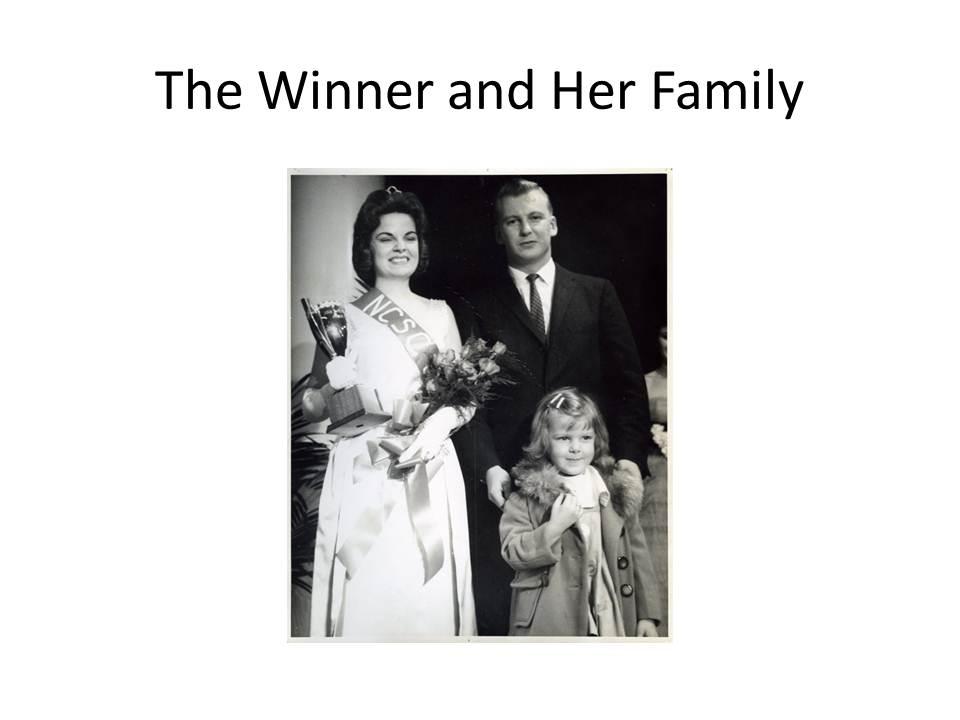 slide-16-the-winner-and-her-family-slide-16