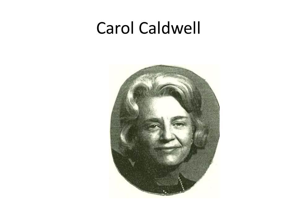 slide-19-carol-caldwell-slide-19