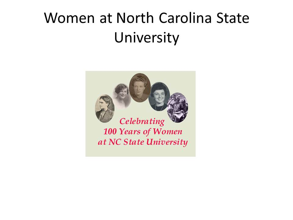slide-20-women-at-northcarolina-state-slide-20