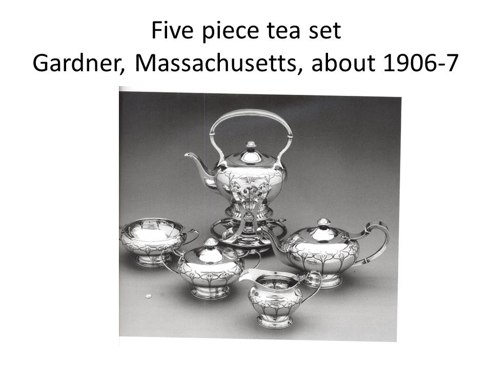 slide-3-five-peice-tea-set-slide-3