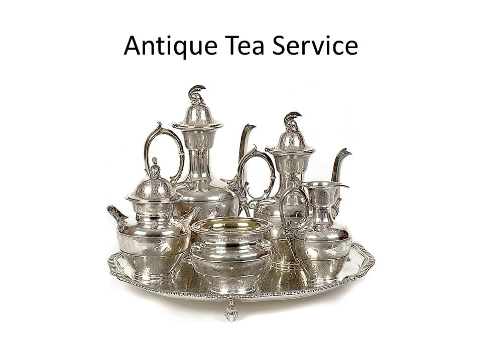 slide-4-antique-tea-service-slide-4