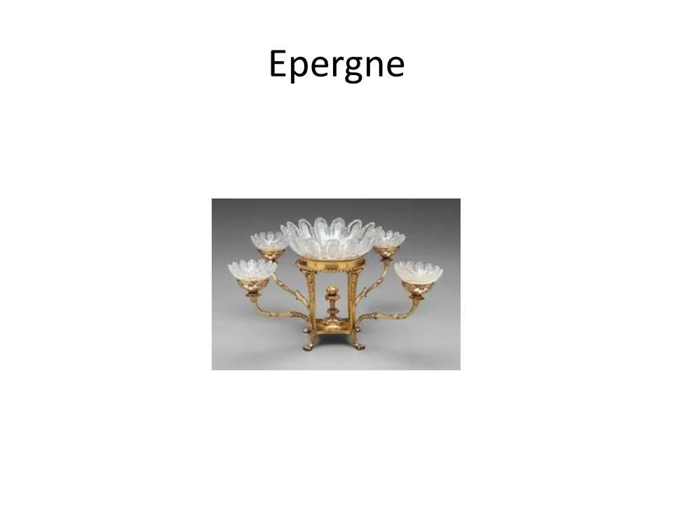 slide-5-epergne-slide-5