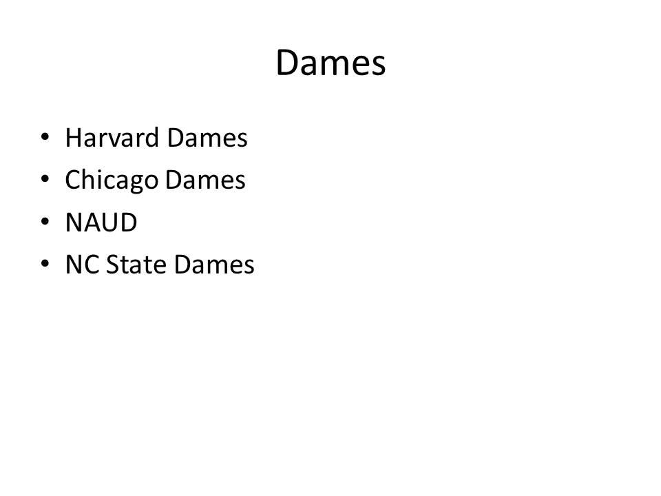 slide-6-dames-slide-6