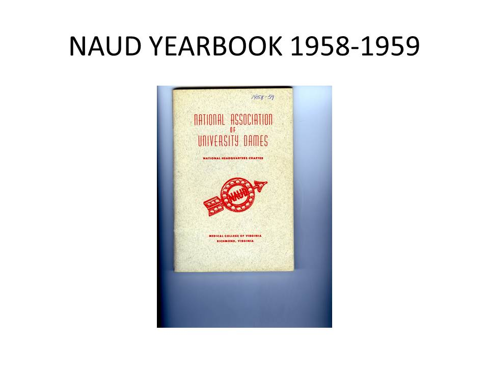 slide-7-naud-yearbook
